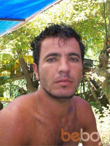 Фото мужчины babaegross, Alanya, Турция, 34