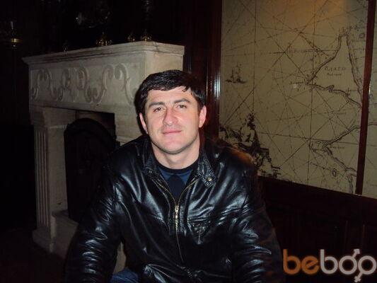 Фото мужчины xudux, Тбилиси, Грузия, 38