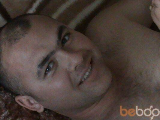 Фото мужчины harry25, Гродно, Беларусь, 33