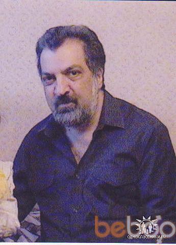 Фото мужчины MIRASH, Ереван, Армения, 51