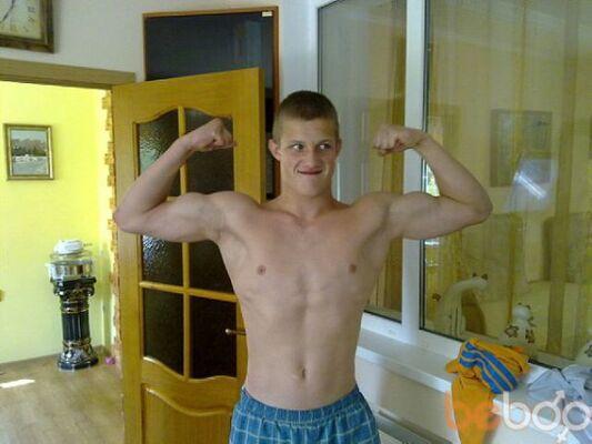 Фото мужчины саша, Ивано-Франковск, Украина, 46