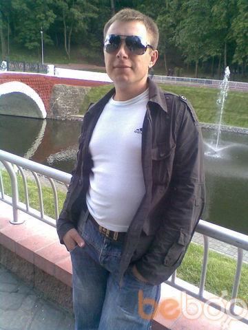 Фото мужчины zizoz, Гомель, Беларусь, 32