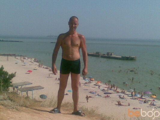 Фото мужчины димонхаха, Шевченкове, Украина, 39