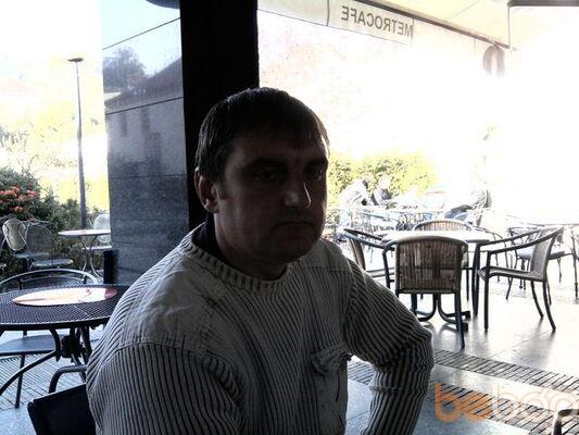 Фото мужчины jyrec, Plzen, Чехия, 45