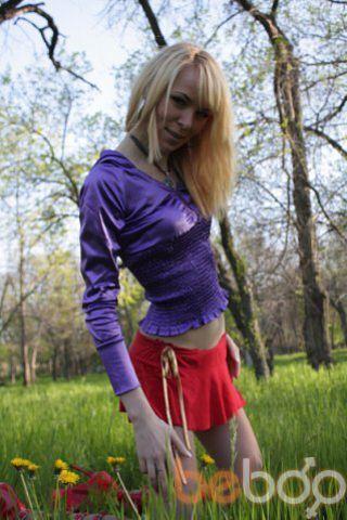 Фото девушки CrazyBABY, Киев, Украина, 30
