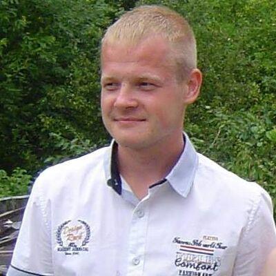 латышские мужчины фото адлере
