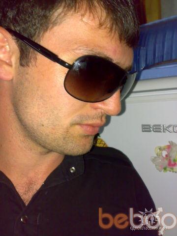 Фото мужчины dagestanchik, Баку, Азербайджан, 33