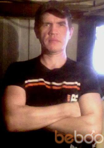 Фото мужчины василий, Березовский, Россия, 40