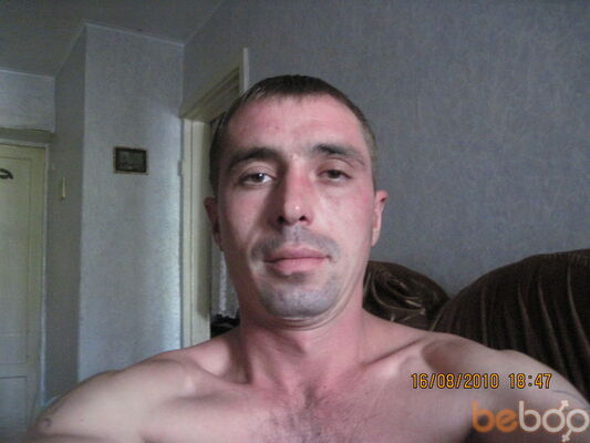 Фото мужчины макс, Стерлитамак, Россия, 37