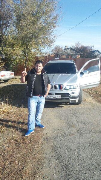 Фото мужчины Рамзан, Ростов-на-Дону, Россия, 32