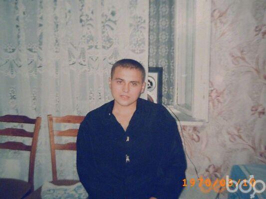 Фото мужчины andisy2000, Бельцы, Молдова, 37