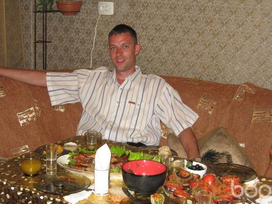 Фото мужчины Dima, Кемерово, Россия, 35