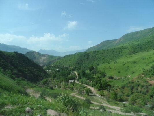 Фото мужчины мерс, Душанбе, Таджикистан, 29