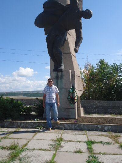 Фото мужчины олег, Екатеринбург, Россия, 37