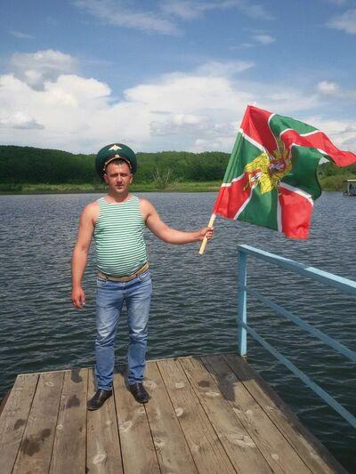 Фото мужчины Владислав, Маркс, Россия, 31