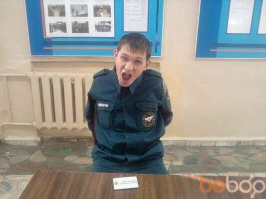Фото мужчины VLADIMIR, Чебоксары, Россия, 32