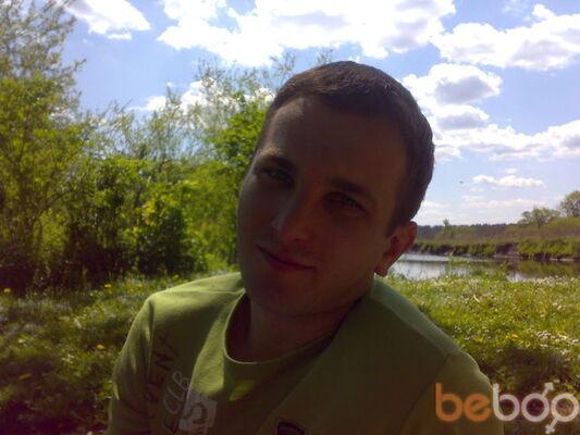 Фото мужчины unick, Запорожье, Украина, 33