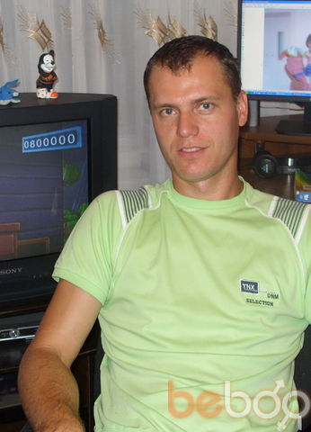Фото мужчины dfkthbq, Бобруйск, Беларусь, 37