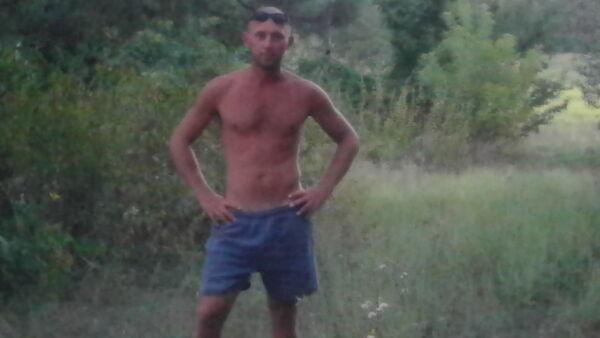Фото мужчины Виктор, Царичанка, Украина, 35