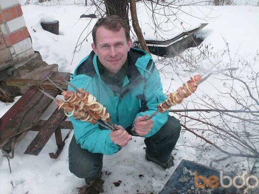 Фото мужчины pilot, Псков, Россия, 40