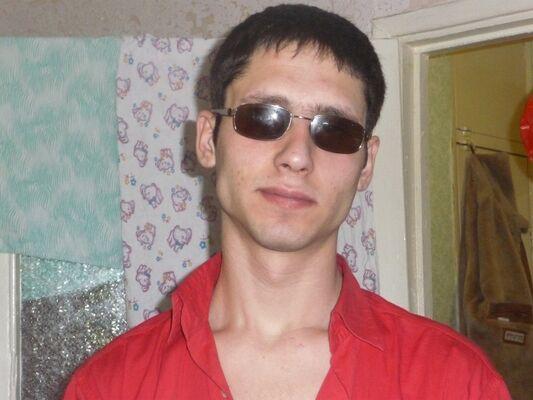 Фото мужчины dima, Щелково, Россия, 28