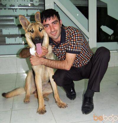 Фото мужчины 123456, Баку, Азербайджан, 33