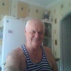Фото мужчины юрий, Кривой Рог, Украина, 62