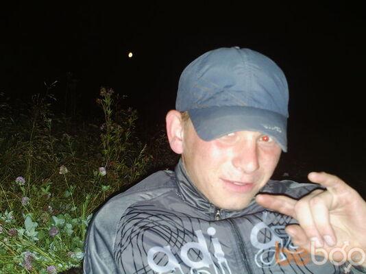 Фото мужчины РомаХа, Комсомольск-на-Амуре, Россия, 27