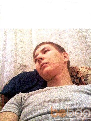 Фото мужчины Сержик, Тюмень, Россия, 28