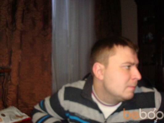 Фото мужчины qwer, Зеленоград, Россия, 34