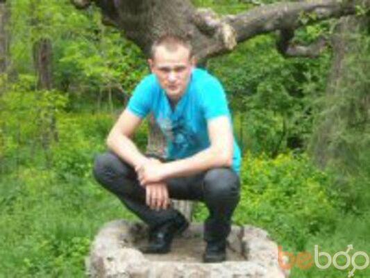 Фото мужчины Rexos, Одесса, Украина, 30