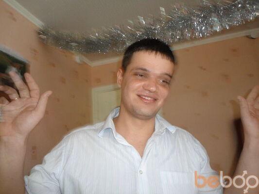 Фото мужчины kraulers, Саратов, Россия, 33