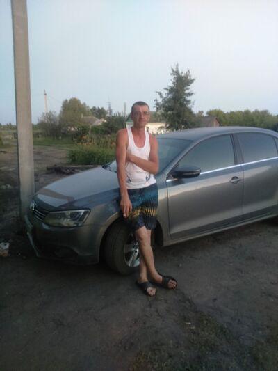 Фото мужчины Алексей, Борисоглебск, Россия, 33