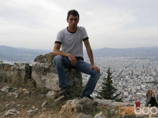 Фото мужчины original21, Афины, Греция, 38