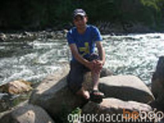 Фото мужчины edgar, Ереван, Армения, 29