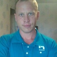 Фото мужчины Михаил, Чебоксары, Россия, 35