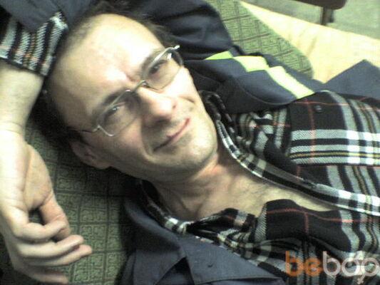 Фото мужчины Ласковый, Лисичанск, Украина, 48