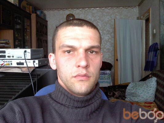Фото мужчины Jack, Макеевка, Украина, 34
