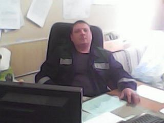 Фото мужчины andrik, Березники, Россия, 33