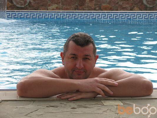 Фото мужчины sn_gru, Донецк, Украина, 45