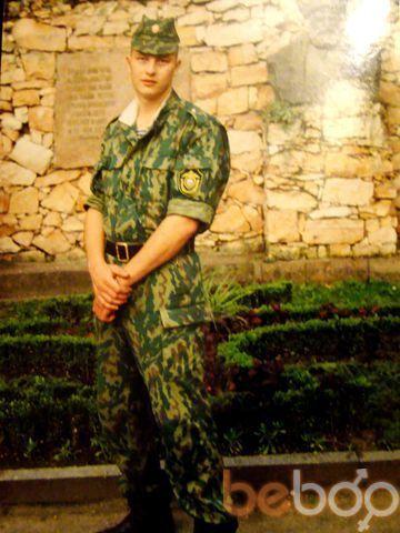 Фото мужчины slav7704, Самара, Россия, 40