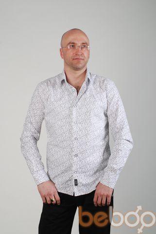 Фото мужчины Гоша, Тирасполь, Молдова, 43