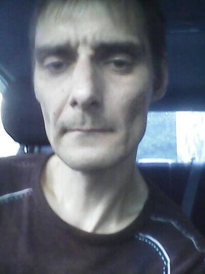 Фото мужчины Николай, Одинцово, Россия, 44