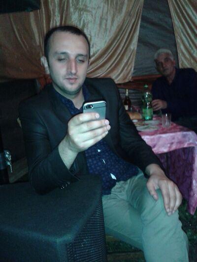 Фото мужчины Шахрат, Барановичи, Беларусь, 31