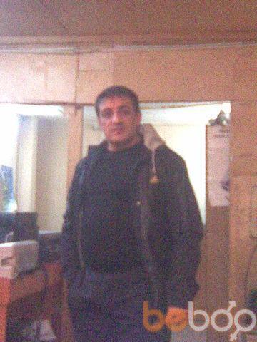 Фото мужчины arno, Ереван, Армения, 31