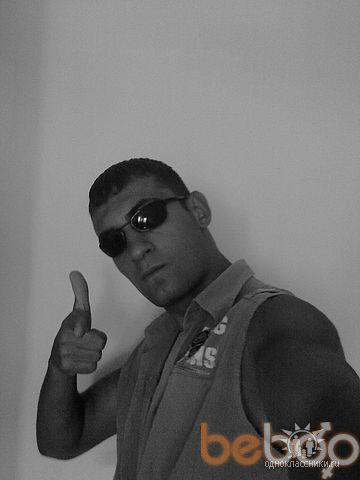 Фото мужчины Adik, Баку, Азербайджан, 27