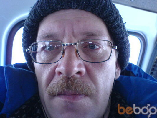 Фото мужчины Stasulis, Норильск, Россия, 49