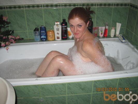 Фото девушки LAMIKA, Таганрог, Россия, 31