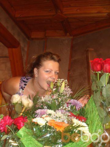 Фото девушки Любительница, Белгород, Россия, 38