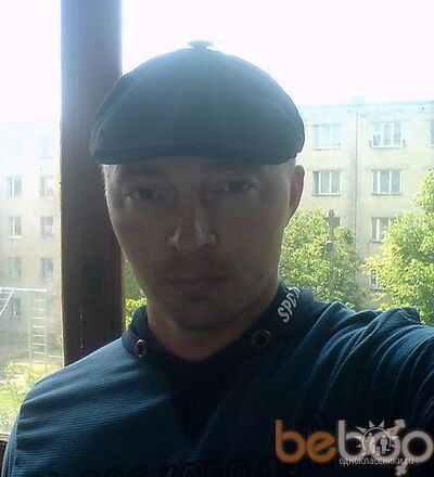 Фото мужчины Rom777666, Сумы, Украина, 37